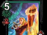 Karin (COR 058)
