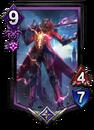 Devil Trigger Dante (T002)