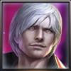 Dante Wins player icon