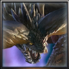 Nergigante player icon