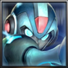 Charge Shot player icon