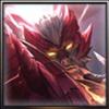 Devil Trigger player icon