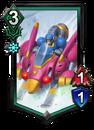 Snow Slider (ATH 029)