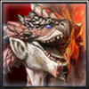 Rathalos Wins player icon