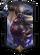 Dragon of Ruin (NERGIGANTE 013)