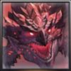 Wrath Awoken player icon