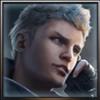 Hey, Nico! player icon