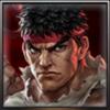 Ryu player icon