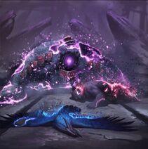 Souls' Return (TDA 073)