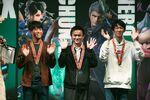 WC2019 November 23 press picture (19)