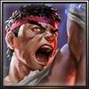 Metsu Shoryuken player icon
