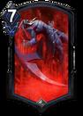 Underworld King's Pulse (TDA 097)