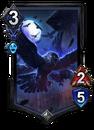 Crow (COR 144)