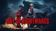 DAY OF NIGHTMARES CINEMATIC TRAILER TEPPEN (EN)