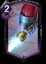 Z-Saber (ZERO 010)