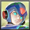 X player icon (2)