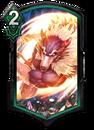 Beast Cannon (COR 079)