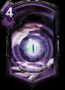 Exposed Evil Eye (HBM 062)