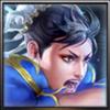Kikosho player icon