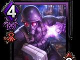 Hunk, The Grim Reaper (DON 066)