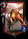 Great Wroggi (ATH 004)