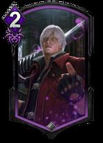 Dante011
