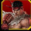 Ryu thumb