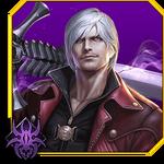 Dante thumb