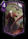 Demonic Sneer (DANTE 009)