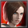 Jill Wins player icon
