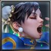 Yawn player icon