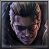 Dark Destruction player icon