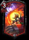 Full-Power Punch (TFS 021)