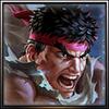 Shinku Hadoken player icon