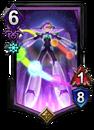 Lumine (TDA 065, Secret)