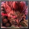Ashura Senku player icon