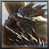 Spike Divebomb player icon