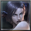 Ultimate Weapon player icon
