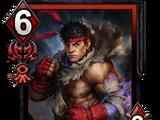 Ryu (RYU 008)