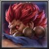 Sekia Kuretsuha player icon