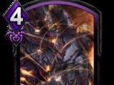 Lava Armor (TFS 071)