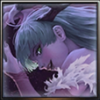 Shadow Blade player icon