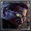 Bringer of Nightmares player icon