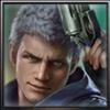 Nero player icon
