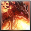 Blazing Wall player icon