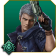 Nero thumb