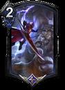 Blood Destiny (COR 180)