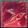 Dive Attack player icon