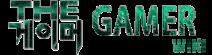 File:The Gamer Wiki Wordmark.png