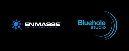 File:Eme bhs logos.jpg